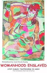 ART IN ADVOCACY