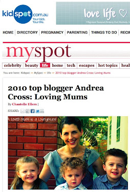 kidspot.com.au