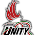 INC Unity Games 2012