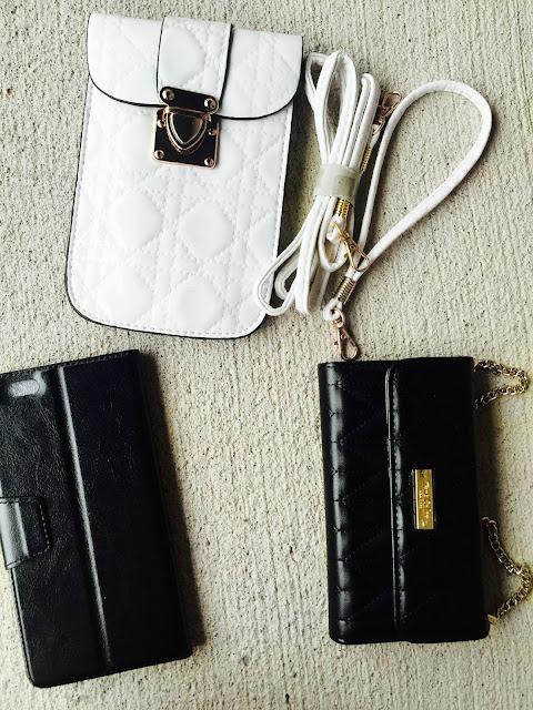 chic-iphone-flip-cases