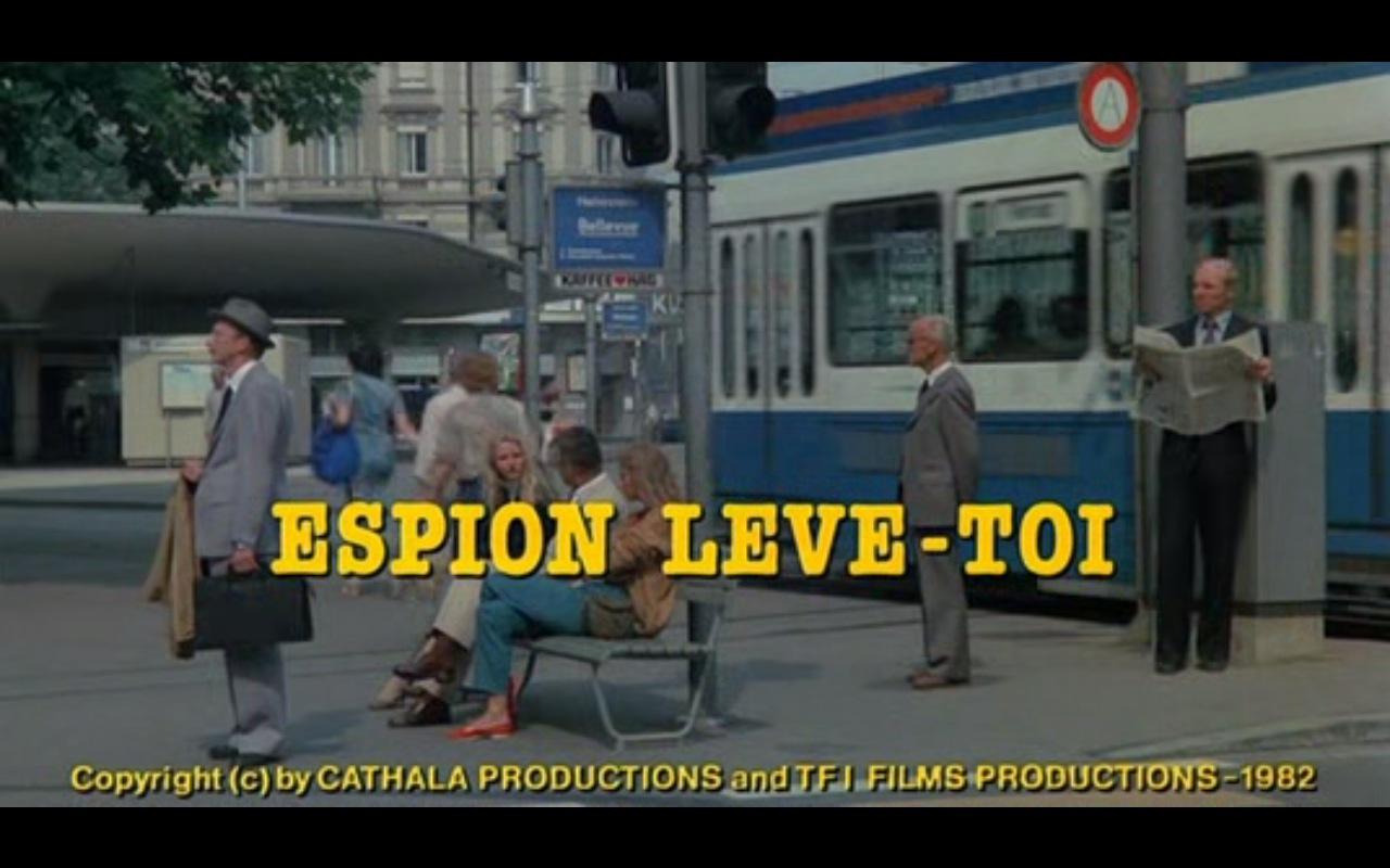 Espion, lève-toi - Page 2 Image%2B1