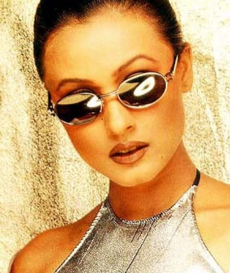 Namrata Shirodkar Hd Wallpapers