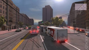 http://3.bp.blogspot.com/-taJkCUP52-w/T9iFJCnSoOI/AAAAAAAABd8/mvnvQfxK6nw/s300/bus_and_cable_car_simulator_san_francisco_3.jpg