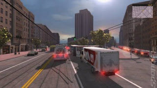bus and cable car simulator san francisco JAGUAR mediafire download, mediafire pc