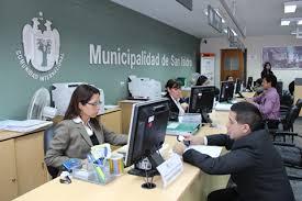 Qué son los arbitrios municipales y como pagar en la municipalidad de Miraflores, San Borja, La Molina, Jesús María, Magdalena, San Borja