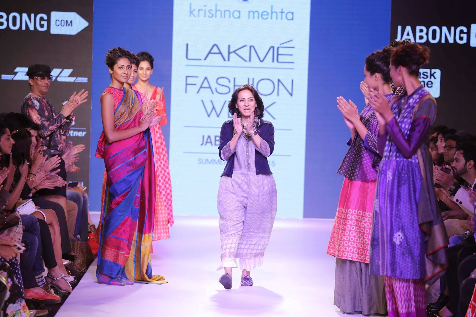 http://aquaintperspective.blogspot.in/, LIFW Day1,Krishna Mehta
