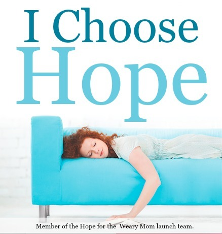 Choose Hope