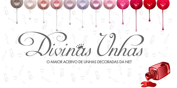 http://www.divinasunhas.com/