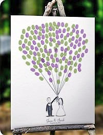 Fun Wedding Ideas For Guests
