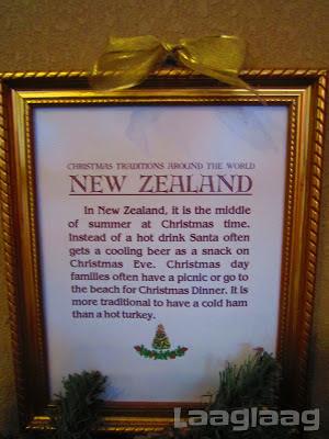 Jojo's Christmas Cottage, Sampaguita Gardens, Aklan