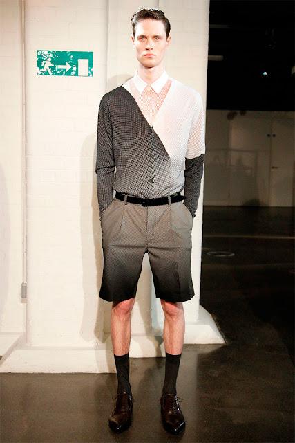 Jonathan+Saunders+Menswear+Spring+Summer+2014+%252811%2529.jpg