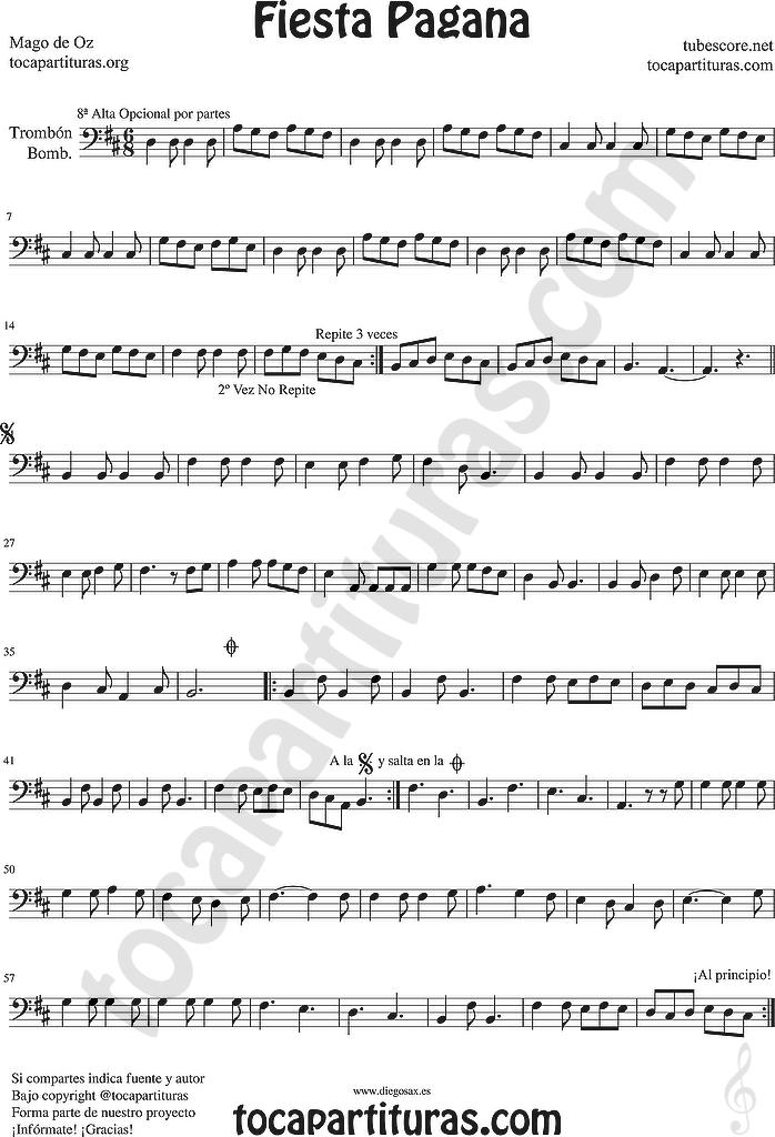 Partituras Gratis Para Banda Sinfonica En Pdf. MONEY shopping ballad olvidado parte Oficina
