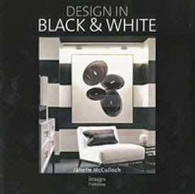 DESIGN IN BLACK AND WHITE (2010)
