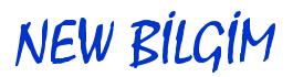http://newbilgim.blogspot.com.tr/