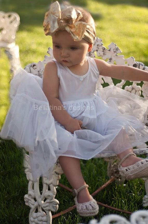 bebek%2Bpati%C4%9Fi%2Bmodeli%2B(2) Harika Bebek Patiği Modeli