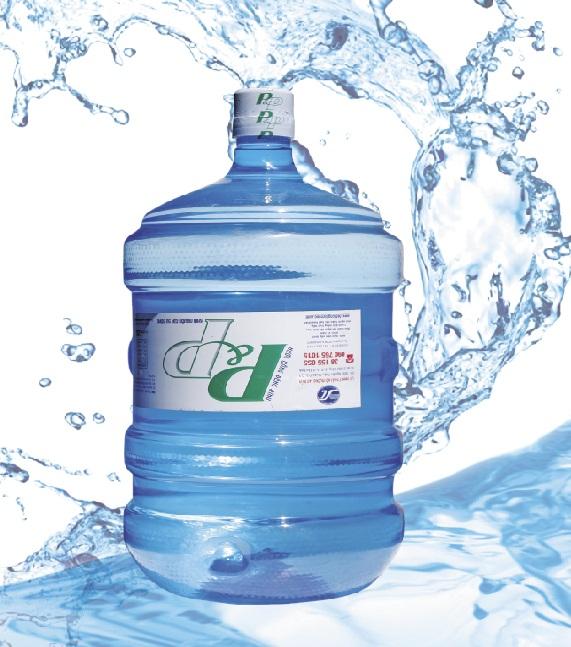 Kết quả hình ảnh cho nước p&p