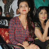 Kajal+Agarwal+Latest+Photos+at+Govindudu+Andarivadele+Movie+Teaser+Launch+CelebsNext+8356