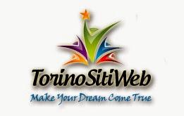 TORINO SITI WEB