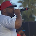 Watch Ghostface Killah and Raekwon hit the stage @ Coachella 2015