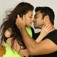 Anta nee mayalone movie new stills
