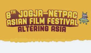 Menghadiri Festival Film Se-Asia (JAFF 2013), Kremov Siap Meluncur Ke Jogja!