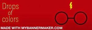 http://mybannermaker.com/