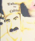 Taberna dos Cabrões