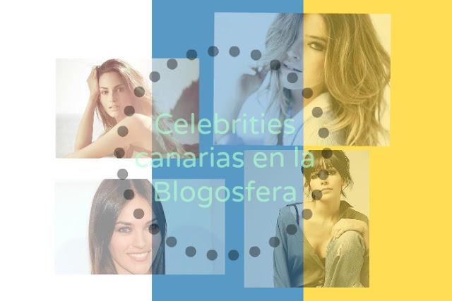 5_blogueras_famosas_de_éxito_canarias_01