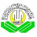Jawatan Kosong (MAINPP) Majlis Agama Islam Negeri Pulau Pinang Bulan Disember 2013