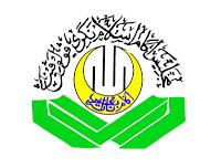Jawatan Kosong Majlis Agama Islam Negeri Pulau Pinang