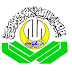 4 Jawatan Kosong Majlis Agama Islam Negeri Pulau Pinang Bulan Mei 2014
