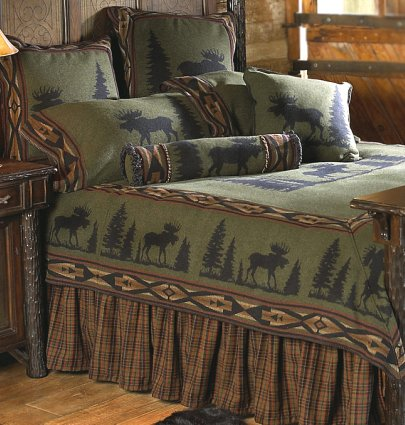 bed linen stores decorate your villa smartly rustic