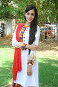 Kanika Kapoor latest photos-thumbnail-17