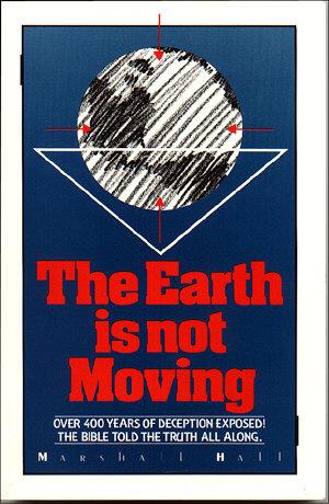 A jednak Ziemia sie nie porusza