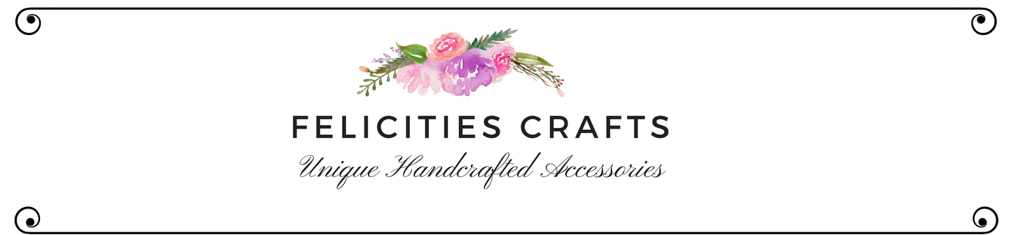Felicities Crafts