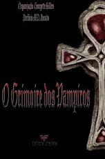 Grimoire dos Vampiros