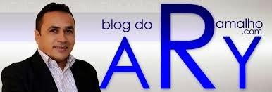 BLOG: BLOG DO ARY RAMALHO