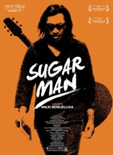 Searching For Sugar Man (Türkçe Altyazı-HD)