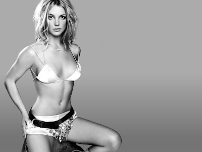 Britney-Spears-170