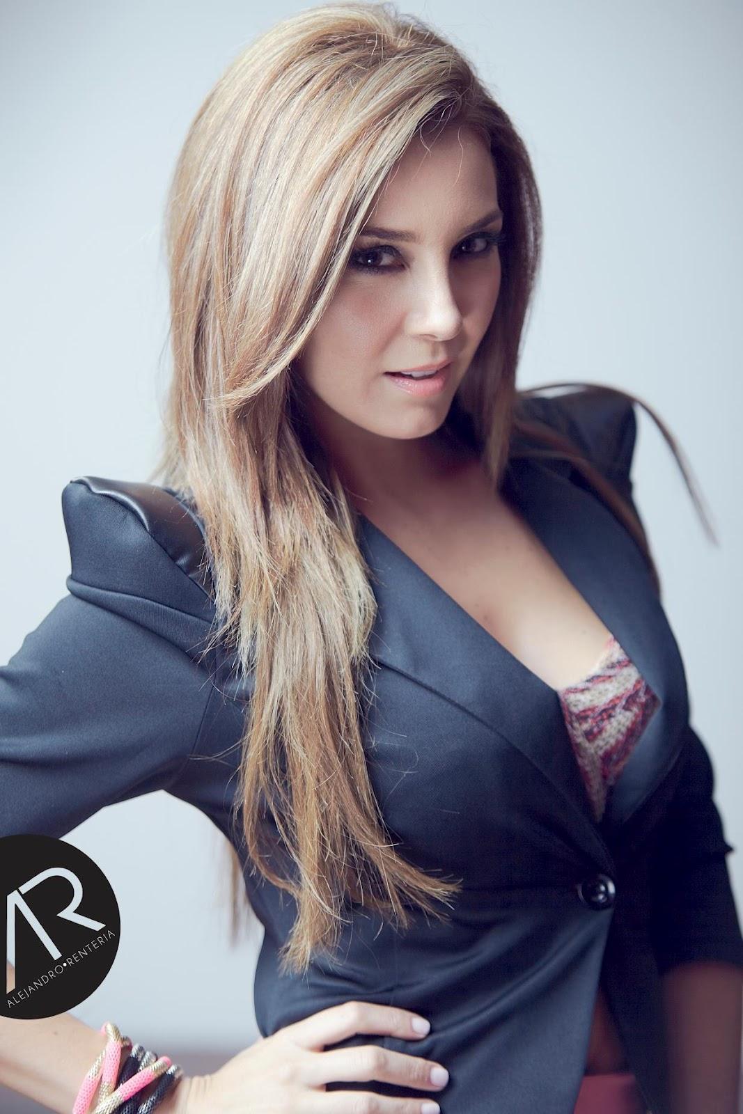elizabeth gutierrez - photo #19