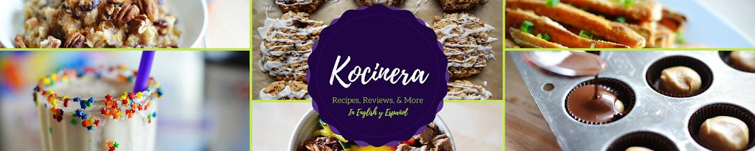 La Kocinera