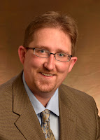 Dr. Steve Skutnik
