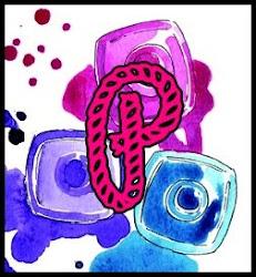 Seguime en Pinterest
