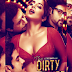 The Dirty Picture (2011) Hindi Movie 300MB Download Single Links