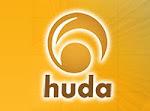 Huda Tv Live