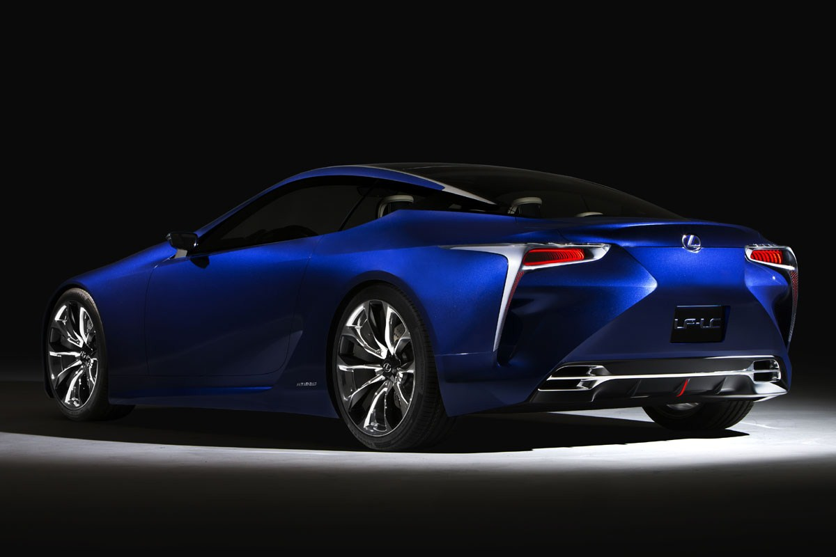 lexus lfa wallpaper 1080p