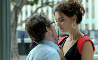 Who S The Woman In The Fiat Tv Commercial Brusimm