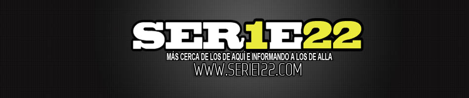 serie122