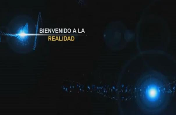 https://www.dropbox.com/s/bgrrswu4yte3ve5/Bienvenido_a_la_Realidad_14_-_Portales_Numerologia_y_Rituales_II.mp4?dl=0