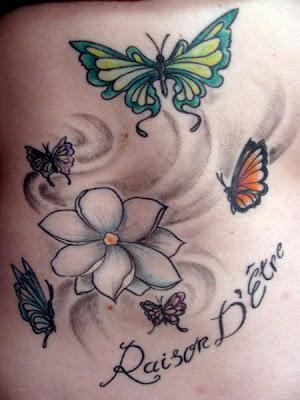 jasmine flower tattoos on pinterest jasmine tattoo philippines tattoo and narcissus flower. Black Bedroom Furniture Sets. Home Design Ideas